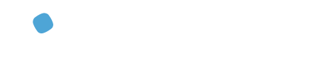 The Fittleworth Connect Logo
